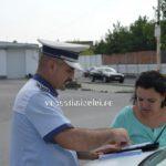 Pietoni-sanctionati-de-politisti@01