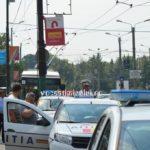 Pietoni-sanctionati-de-politisti@03