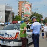 Pietoni-sanctionati-de-politisti@05
