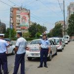 Pietoni-sanctionati-de-politisti@06