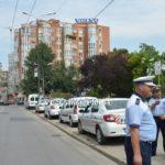 Pietoni-sanctionati-de-politisti@07