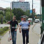 Pietoni-sanctionati-de-politisti@08