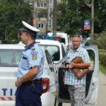 Pietoni-sanctionati-de-politisti@09