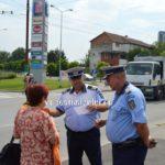 Pietoni-sanctionati-de-politisti@10