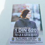 Pietoni-sanctionati-de-politisti@11