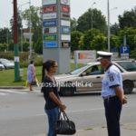 Pietoni-sanctionati-de-politisti@13