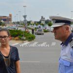 Pietoni-sanctionati-de-politisti@14
