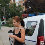 Pietoni-sanctionati-de-politisti@15