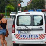 Pietoni-sanctionati-de-politisti@16