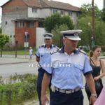 Pietoni-sanctionati-de-politisti@17