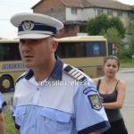 Pietoni-sanctionati-de-politisti@18