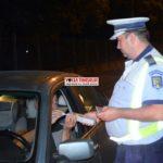 acţiune-de-depistare-a-şoferilor-care-consumă-alcool-@16
