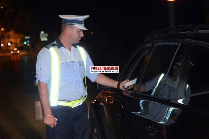 acţiune-de-depistare-a-şoferilor-care-consumă-alcool-@17