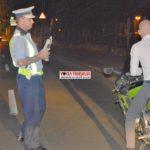 acţiune-de-depistare-a-şoferilor-care-consumă-alcool-@18