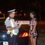 acţiune-de-depistare-a-şoferilor-care-consumă-alcool-@27