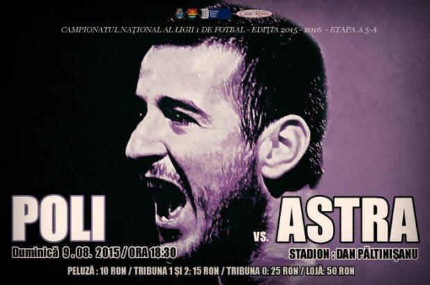 bilete-Poli-Astra