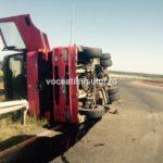 camion-încărcat-cu-piatră@09