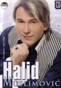 halid muslimovic-1