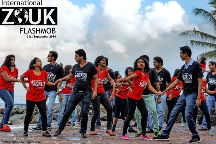 2014odod029_k_mumbai