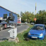 Accident-BRUTAL-la-bariera-căii-ferate-de-lângă-Pădurea-Verde.03