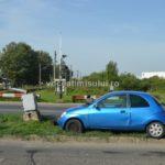 Accident-BRUTAL-la-bariera-căii-ferate-de-lângă-Pădurea-Verde.04