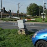 Accident-BRUTAL-la-bariera-căii-ferate-de-lângă-Pădurea-Verde.05