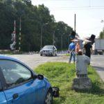 Accident-BRUTAL-la-bariera-căii-ferate-de-lângă-Pădurea-Verde.07