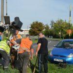 Accident-BRUTAL-la-bariera-căii-ferate-de-lângă-Pădurea-Verde.09
