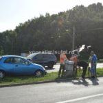 Accident-BRUTAL-la-bariera-căii-ferate-de-lângă-Pădurea-Verde.10