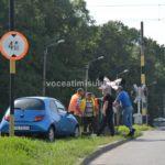 Accident-BRUTAL-la-bariera-căii-ferate-de-lângă-Pădurea-Verde.11