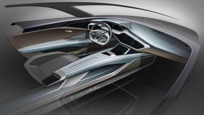 Audi-e-tron-quattro-concept-2