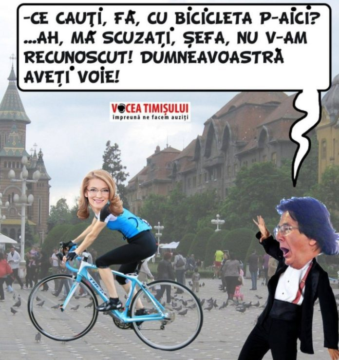 Din-fericire-bicicliştii-buni-sunt-cei-mulţi-iar-bicicliştii-răi-sunt-foarte-puţini-Cei-buni-au-toată-simpatia-şi-solicitudinea-mea-cei-răi-ignorarea
