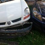 Două-maşini-distruse-din-cauza-unei-şoferiţe-.3