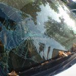 Două-maşini-distruse-din-cauza-unei-şoferiţe-.4