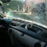 Două-maşini-distruse-din-cauza-unei-şoferiţe-.6