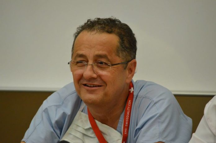 Dr.-Viorel-Bucuraș