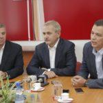 PSD-nu-și-a-stabilit-încă-candidatul-pentru-Primăria-Timișoara.2