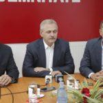 PSD-nu-și-a-stabilit-încă-candidatul-pentru-Primăria-Timișoara.3