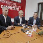 PSD-nu-și-a-stabilit-încă-candidatul-pentru-Primăria-Timișoara.4