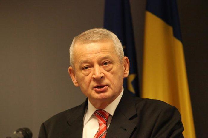 Sorin-Oprescu