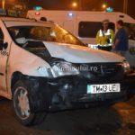 accident-în-Piața-Consiliului-Europei10