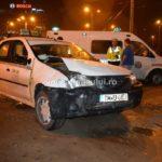accident-în-Piața-Consiliului-Europei11
