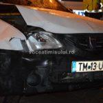 accident-în-Piața-Consiliului-Europei12