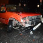 accident-langa-Capitol13