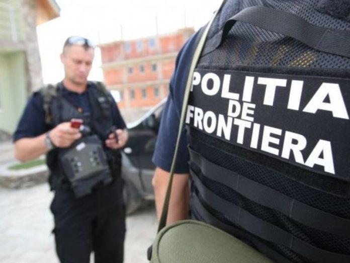 cercetat-de-politia-de-frontiera-pentru-ultraj