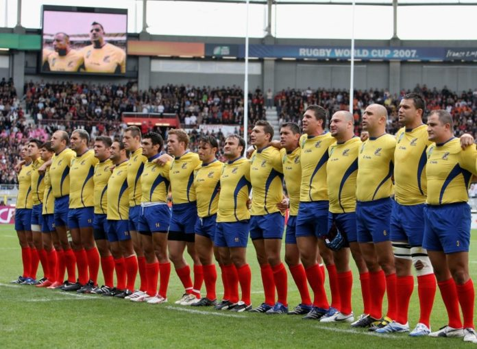stejarii-rugby