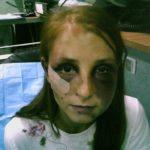 tânără-lugojeancă-sechestrată-și-bătută-@01