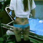 tânără-lugojeancă-sechestrată-și-bătută-@02