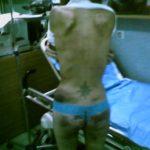 tânără-lugojeancă-sechestrată-și-bătută-@03