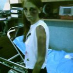 tânără-lugojeancă-sechestrată-și-bătută-@05